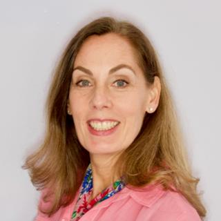 Claire Pereira