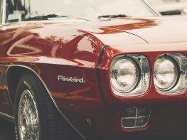 Auto & vehicles